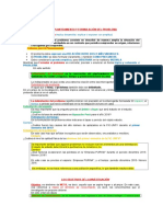 1. Planteamiento Del Problema-gpu_2016