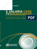case based malaria who 2010.pdf