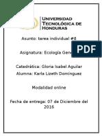 Guia Ecologia