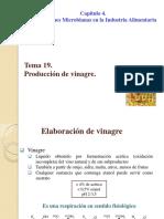 Tema_19_Produccion_de_vinagre.pdf