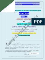 HCR's Hand Book.pdf