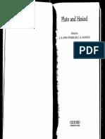 Platos_Timaeus_and_Hesiods_Theogony.pdf