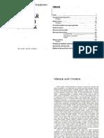 BYLINKY_Hejda_Voldanova_CS_Receptar_nasich_babicek.pdf