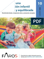 10_informe_faros_guia_alimentacion_infantil_saludable.pdf