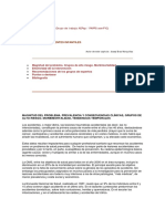 accidentes.pdf