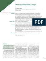 Adolescente_entorno.pdf
