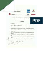 acuerdo_tv_infancia_firma.pdf