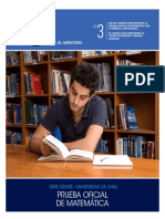 2013-demre-03-prueba-oficial-matematica.pdf