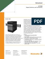 LIT1126E_ACT20M.pdf