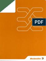 LIT1301 Empty Folder