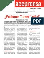 Ace07083.pdf