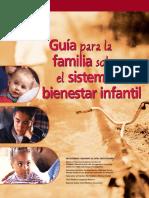 AFamilysGuide_SpanishVersion.pdf