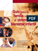 AFamilysGuide_SpanishVersion.pdf