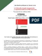 syriana_bxl_5-6-2012.pdf
