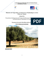 3-DTF7-Fiche-Olive à huile-S. Bouzid-30 nov.pdf