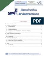 Cours_Numeration_et_conversions_0910.pdf