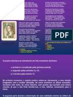 98235839-Analise-poema-A-DEBIL.pdf