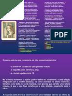 98235839-Analise-poema-A-DEBIL.pdf