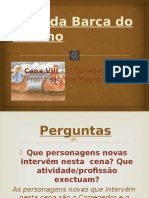 Auto da Barca do Inferno_Powerpoint.pptx