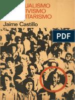 colectivismo.pdf