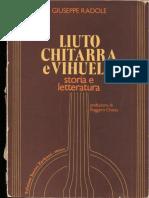 163789068-Radole-Liuto-Chitarra-e-Vihuela.pdf