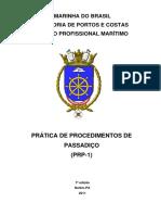 Apostila-prp-1-egpo