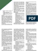 formulario metodologia
