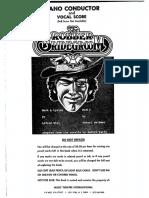 Robber-Bridegroom-The-1.pdf