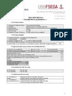 FBM 2 2 FD ELM0198 Investitii Directe Si Finantarea Lor