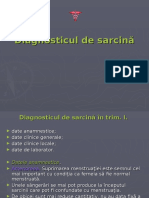 6-Diagnosticul de sarcină-12.ppt