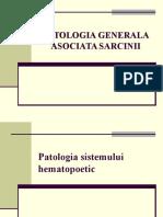 9-Patologia generala asociata sarcinii-12.ppt