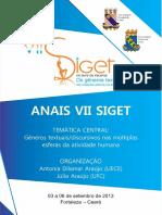 anais_siget_7.pdf