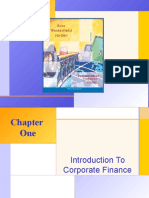 chap001_instructors.ppt