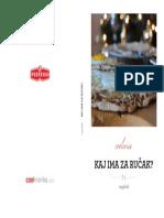 1301 Kaj ima za rucak_cover.pdf