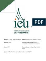 323659966-RivasMoreno-LorenaJaneth-Act1-1.pdf