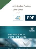 businessintelligencedashboarddesigndanbulos2012-120717120707-phpapp02