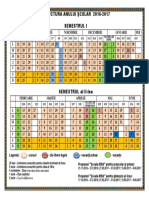 calendar_structura_an_scolar_20162017_chenar.pdf