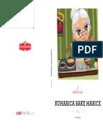 1303 Kuharica bake Marice_cover.pdf