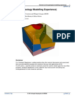 GeoModeller_CaseStudyA