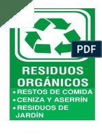 residuos organicos.pdf