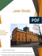 bs-presentation-slide  2