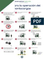 CARTEL-MONTACARGAS-REGLAS.pdf