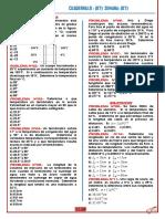 FISICA-SEMANA 7.pdf