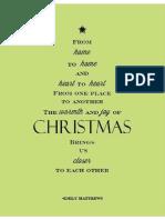 celery-background-with-emily-matthews-christmas-poem.jpg.pdf