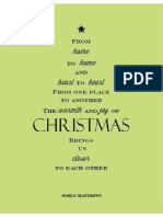 celery-background-with-emily-matthews-christmas-poem.jpg.pdf