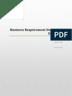 BRD.pdf