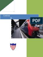 S11_Casos Estructura de Costos