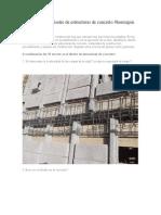 10 Errores en El Diseño de Estructuras de Concreto