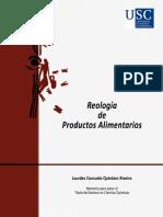 14_Reologia_de_productos_alimentarios.pdf