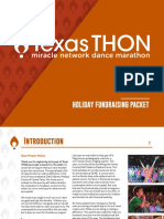 Holiday Fundraising Packet.pdf